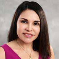 Veronica Medina | Georgia Department of Economic Development