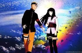 Naruto Hinata Wallpapers - Top Free Naruto Hinata Backgrounds -  WallpaperAccess