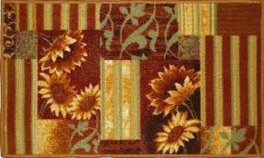 rooster kitchen rugs wonderful rooster runner rug sunflower area rugs rooster kitchen and runner french rooster kitchen rugs