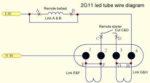 wiring diagram for halogen downlights wiring image how to wire 240v downlights diagram wiring diagrams on wiring diagram for halogen downlights