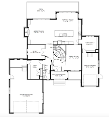 252303 watermark at bearspaw new 3br 3 5bath home residential detached calgary