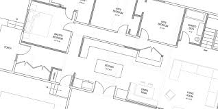 to fix a bad ranch floor plan