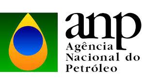 Resultado de imagem para simbolo do petroleo