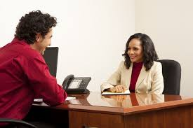 how to ace a job interview best tips for success job interview