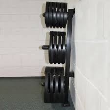 diy dumbbell rack lovely wall mounted olympic weight rack strong plate storage of 21 inspirational diy