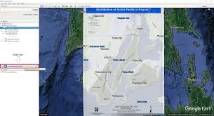 Explore quezon's sunrise and sunset, moonrise and moonset. Earthquake Hazard Maps