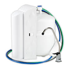 Where To Get Reverse Osmosis Water Reverse Osmosis Water Filtration Systems For Home Business And