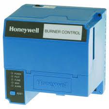 rm7840l c10 jpg honeywell rm7890a1056 manual at Honeywell 7800 Wiring Diagram