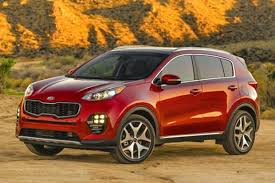 2018 kia all wheel drive. interesting drive 2018 kia sportage new car review featured image large thumb3 and kia all wheel drive 1
