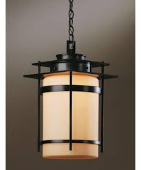 contemporary outdoor pendant lighting. Outdoor:Outdoor Pendant Lights Modern Exterior Pendants Interior Together With Beautiful Gallery Lighting Light Contemporary Outdoor
