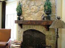 wood fireplace mantel shelf rustic wood mantel shelf more sophisticated rustic mantle more reclaimed wood fireplace