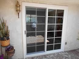 glamorous patio sliding door sticks images exterior ideas 3d