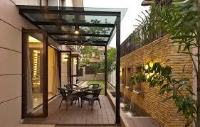 Small Picture D Garden Design Home Interior Design