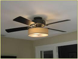 image of good ceiling fan chandelier