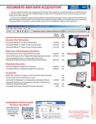 Recorders And Data Acquisition Manualzz Com