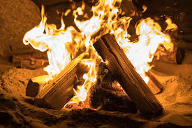 Lighting Socks On Fire How To Build A Fire Tips For Fireplaces Campfires And