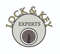 Lock and key logo Lightning Main Logo Alamy Locksmith Westminster Co 247 Fast Service Locksmith Lakewood Co