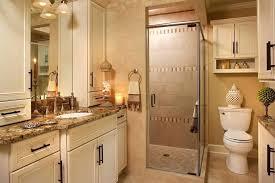 average cost bathroom remodel. Average Price Of Bathroom Remodel Cost Renovation .