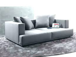 Modern couches for sale Semi Round Modern Couches For Sale Black Sofas For Sale Modern Sofas For Sale Modern Sofas Furniture Modern Modern Couches For Sale Flashfashioninfo Modern Couches For Sale Sofa Sofa Modern Sofa Sale Modern Furniture