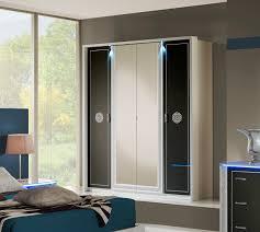 Modernes Schlafzimmer Günstiges Schlafzimmer Elegantes Schlafzimmer