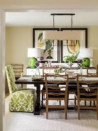 Dining room lighting ideas pictures Light Fixture Better Homes And Gardens Dining Room Lighting Ideas