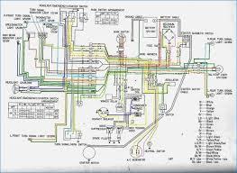 1974 honda cb450 wiring diagram wiring diagram cb125 wiring diagram schema wiring diagramshonda cl125 wiring wiring diagram for you u2022