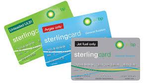 sterling card about air bp air bp 3xsterlingcard 2000x1125 jpg