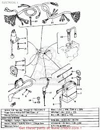 collection bultaco alpina wiring pictures wire diagram images yamaha ct1 175 wiring diagram yamaha circuit and schematic wiring yamaha ct1 175 wiring diagram yamaha circuit and schematic wiring