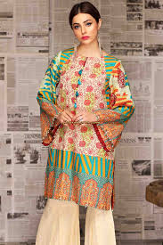 Warda Designer Winter Bulletin Collection 2017 Pakistani Clothes