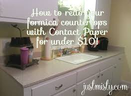 using contact redo countertops fresh rustoleum countertop transformation how