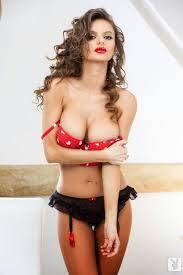 Explore Sex Playboy Plus Dana Harem Eyes For You XXX Playboy Plus Dana Harem Eyes For You XXX