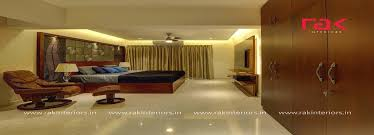 Interior Design Course In Bangalore Best R A K Interiors Frazer Town Interior Designers In Bangalore