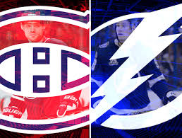 Fubotv ( watch for free) prediction: Gdt Game 38 Montreal Canadiens Vs Tampa Bay Lightning 12 28 19 7 00pm Est Sn 360 Tva Tsn 690 Hfboards Nhl Message Board And Forum For National Hockey League