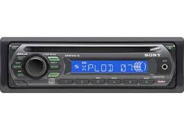 wiring diagram sony xplod 45w the wiring diagram sony xplod cdx gt110 cd receiver cdx gt110 abt wiring diagram