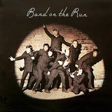 Album Charts 1974 Band On The Run Wings Hit It Big Time This Day In Music