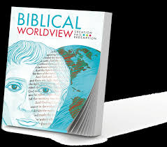 biblical worldview creation fall redemption by faith we it s the culmination of my nine years at bju press and the one book of mine most likely to actually get biblical worldview creation fall