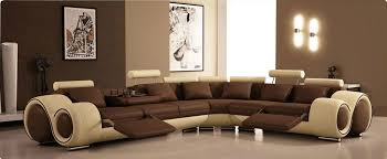modern furniture stores online. Different Brands Placed Under One Roof Vxdsbdf The Primary Advantage Of Online Stores Inside Modern Furniture