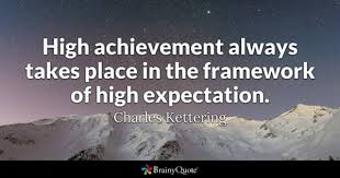 High Quotes Delectable High Quotes BrainyQuote