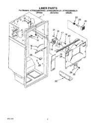 light bulb socket cord light wiring diagram, schematic diagram Light Bulb Socket Wiring Diagram light fixture socket wiring diagram on light bulb socket cord lighting socket wiring diagram