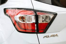 Ford Business: l'offerta Kuga per le Partite IVA   MondoPMI
