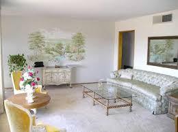 Small Picture 1920s through 1950s home decor 1950s home dcor interior design
