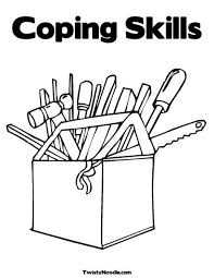 3bfcb338f66be7e32a4633166349ecc9 coping skills social skills 1188 best images about mobile therapist on pinterest counselor on free social skills worksheets