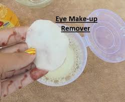 diy eye makeup remover pads6