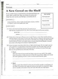 review online   essay essays topics sample papers articles