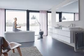 duravit bathroom furniture. happy d.2 above counter basin duravit bathroom furniture