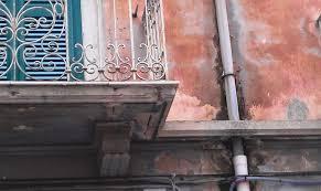 Pitturare Muri Esterni Di Casa : Migliori vernici per esterno la pittura