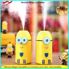 creative 40th birthday gift ideas for wife minion led humidifier husband 2