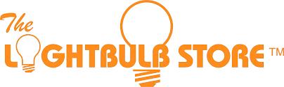 Epic Lighting Leds The Lightbulb Store Official Website