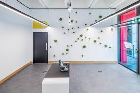 Interior decoration for office Ceiling Interior Design Office Fit Out Edinburgh Scale Inch Interior Designers Interior Design Office Fit Out Edinburgh Amos Beech