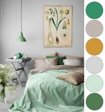 Superior Full Size Of Bedroom:white Wall Paint Decoration In Modern Home Bedroom  Color Schemes Blue ...